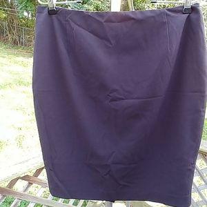 Tahari dress mini skirt